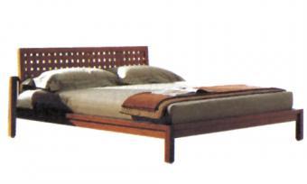 bed_4.jpg