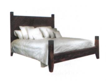 bed_9.jpg