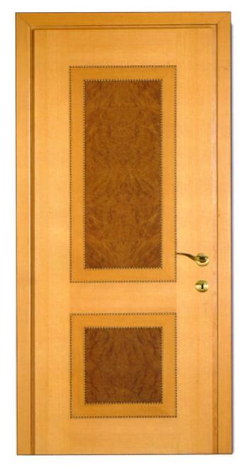 doors_10.jpg