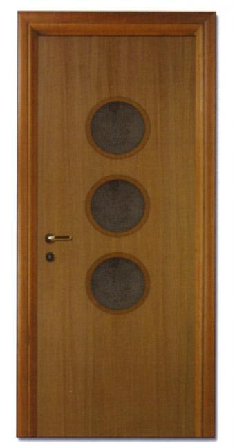 doors_13.jpg