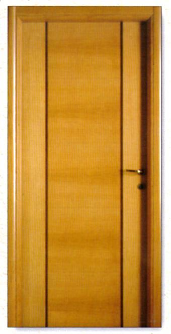 doors_15.jpg