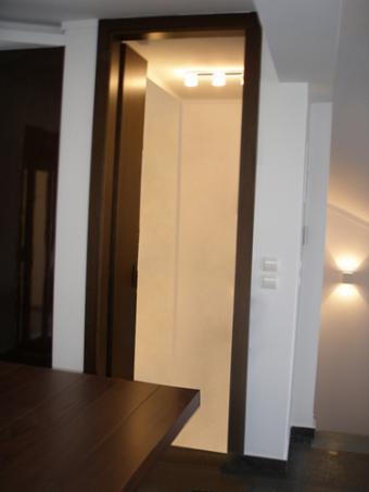 doors_18.jpg