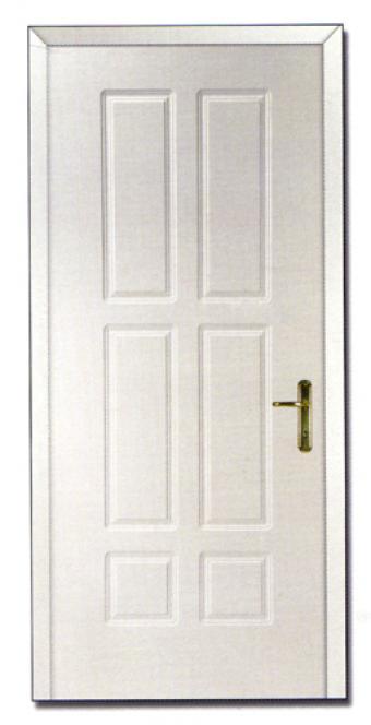 doors_6.jpg