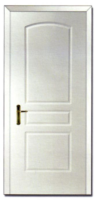 doors_9.jpg
