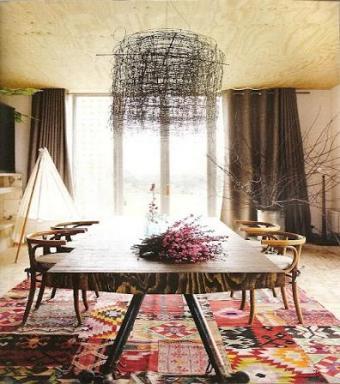 diningroom7.jpg